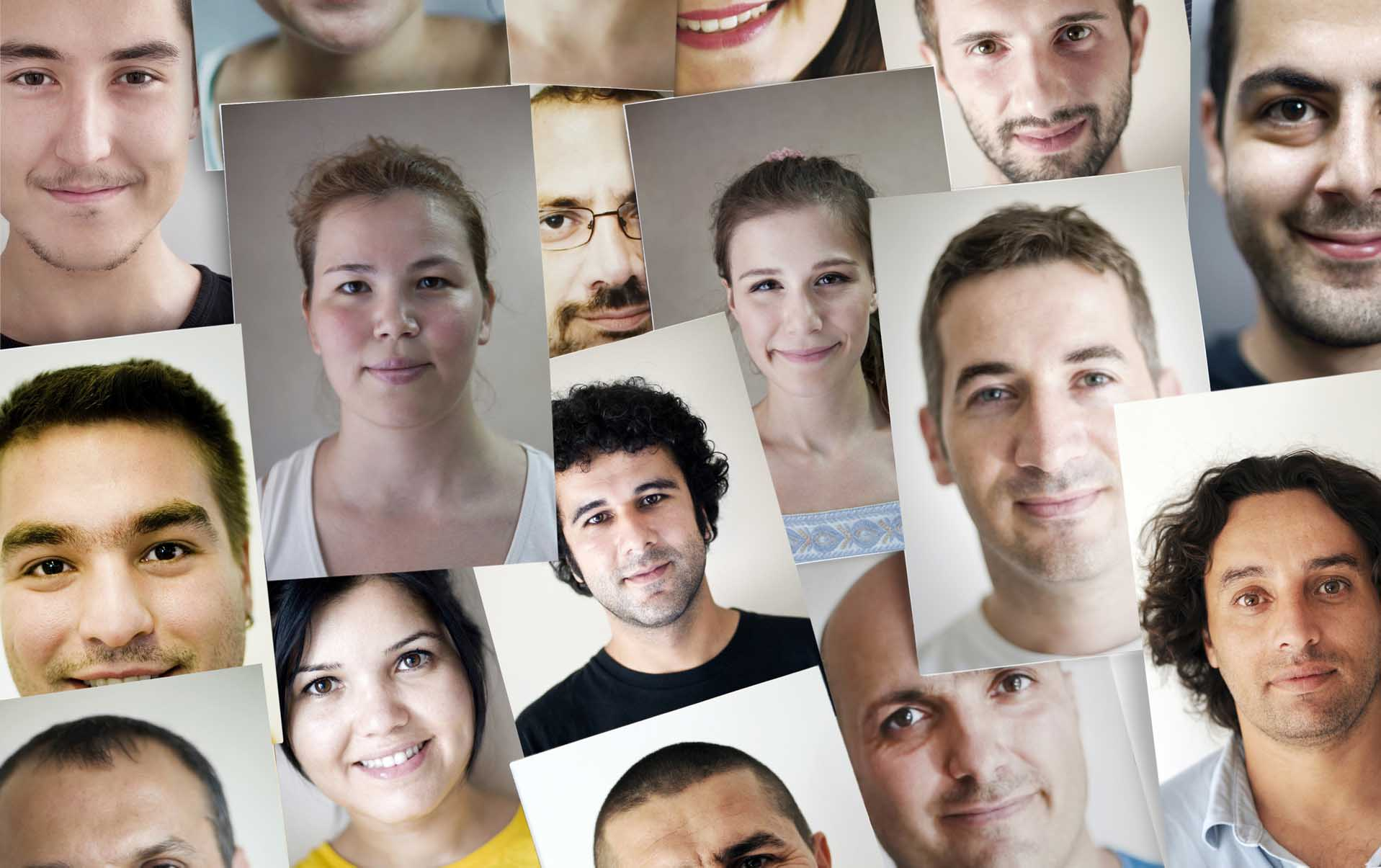 How to Use Personas in Customer-Centric Web Design.jpg