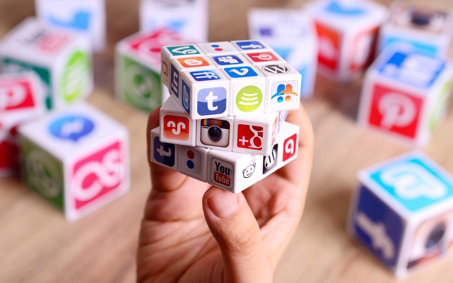 Proven Social Media Marketing Tactics To Boost Engagement