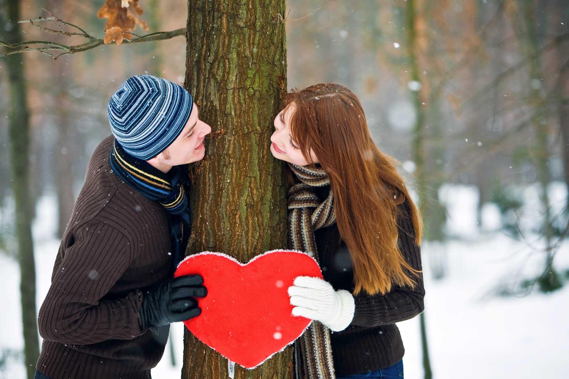 Top 20 Valentine's Day Websites