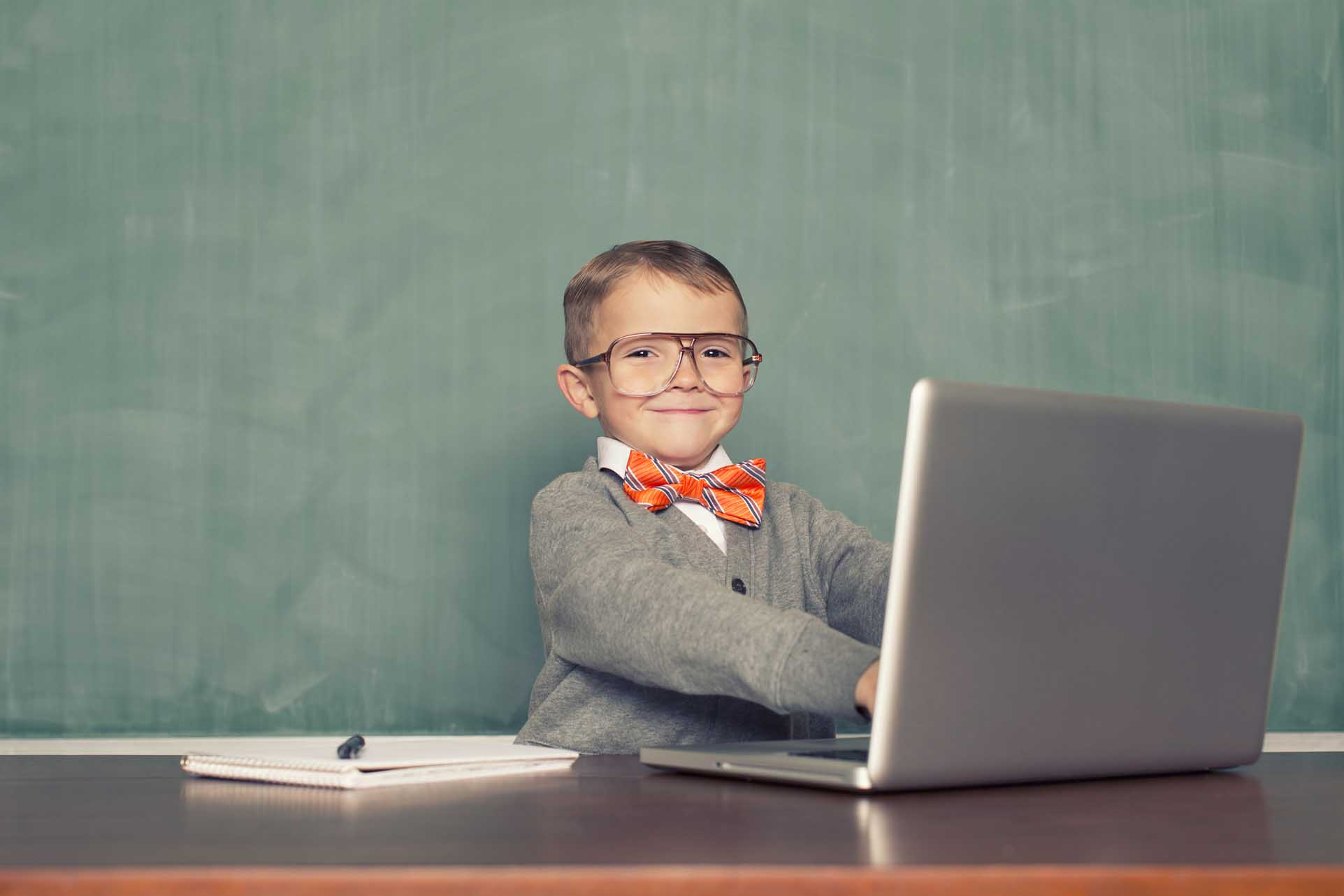 Ultimate Beginner's Guide to Blogging for Business