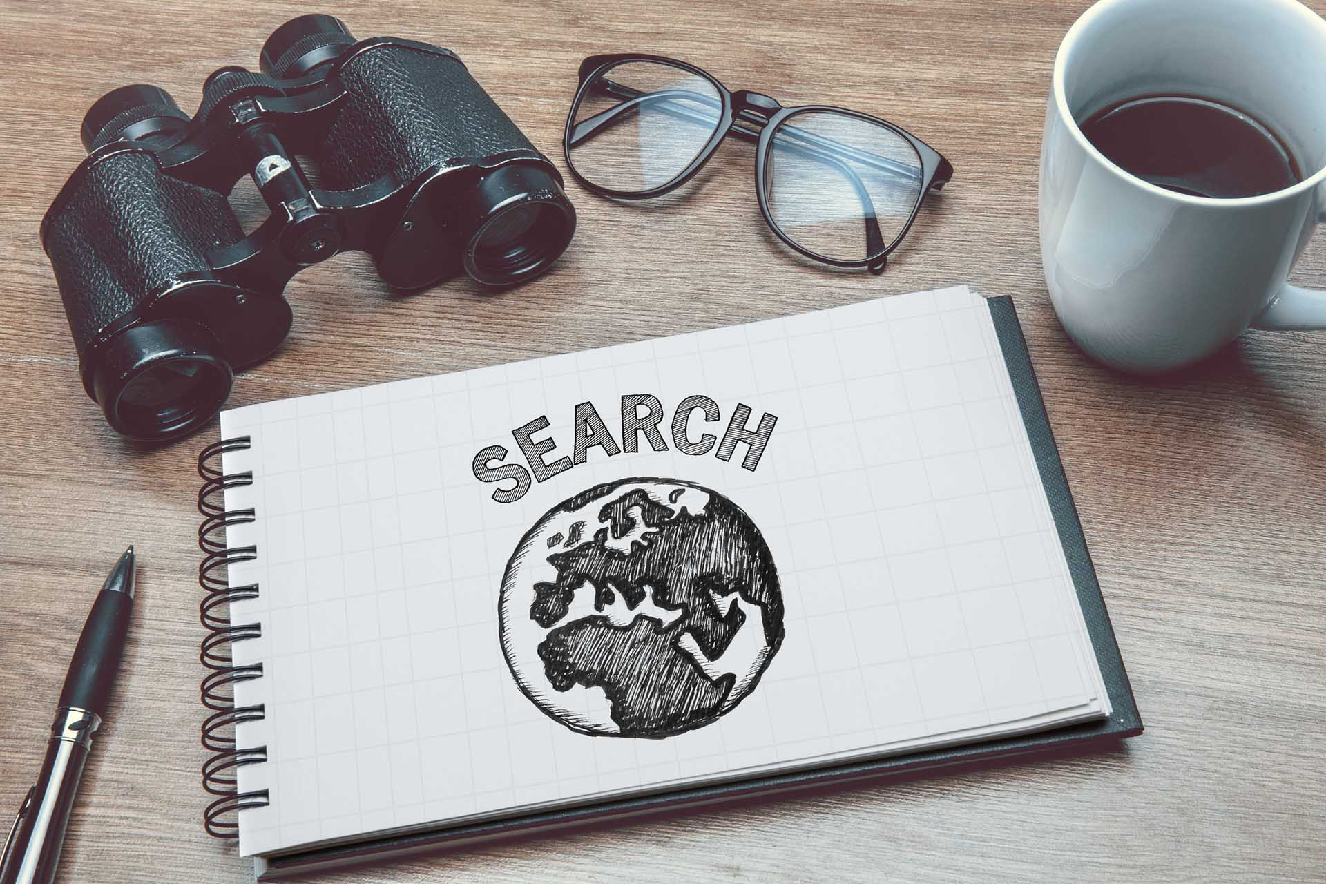Ultimate Guide to Website SEO - Best SEO Techniques and Strategies