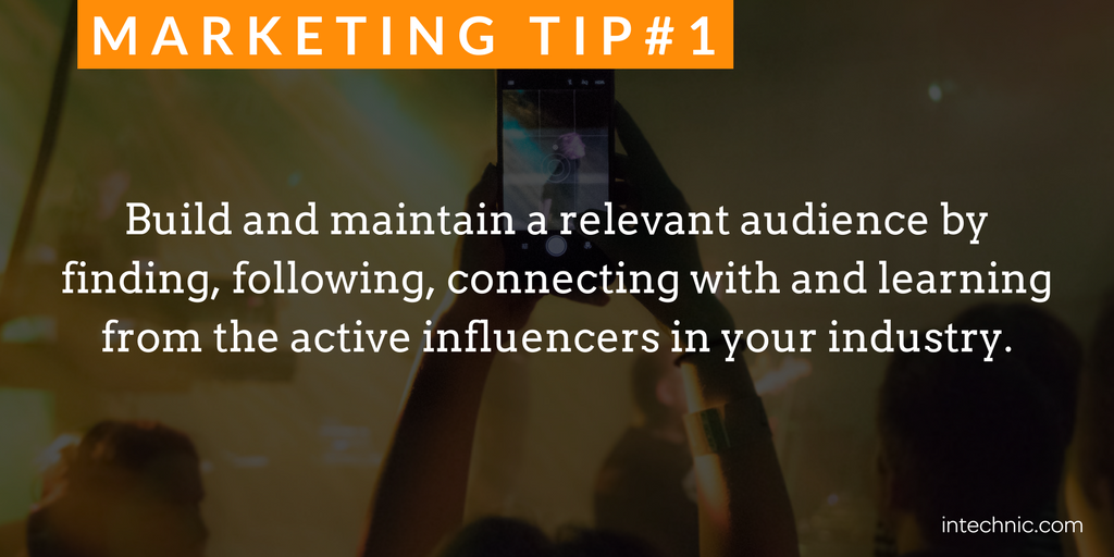 Find, follow, connect with, and learn from influencers in your industry..png