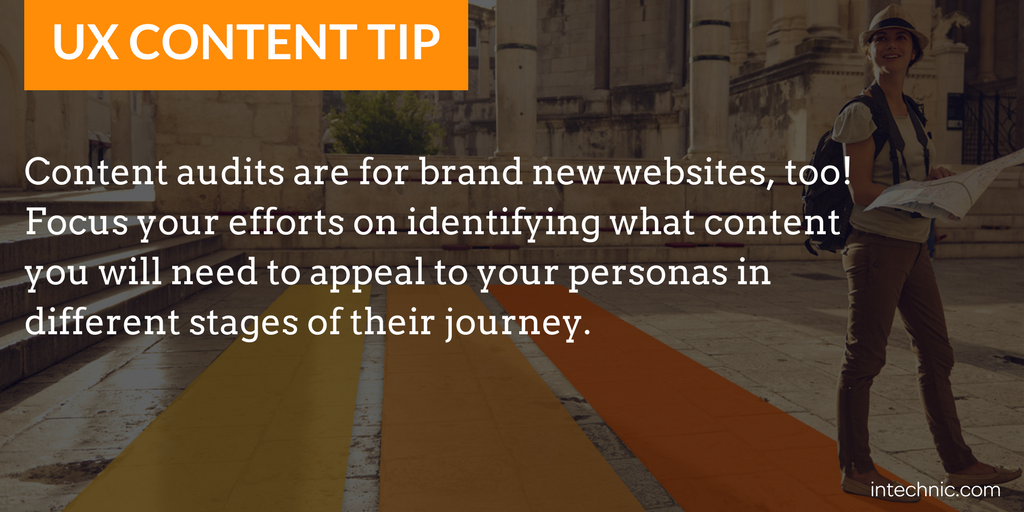 Content audits can be used for brand new websites.png