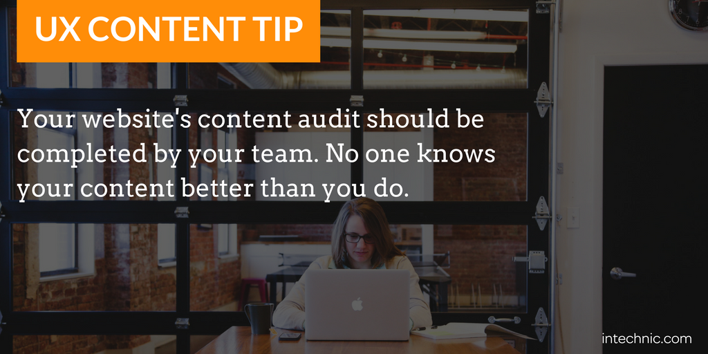 Your website's content audit should be completed by your team.png