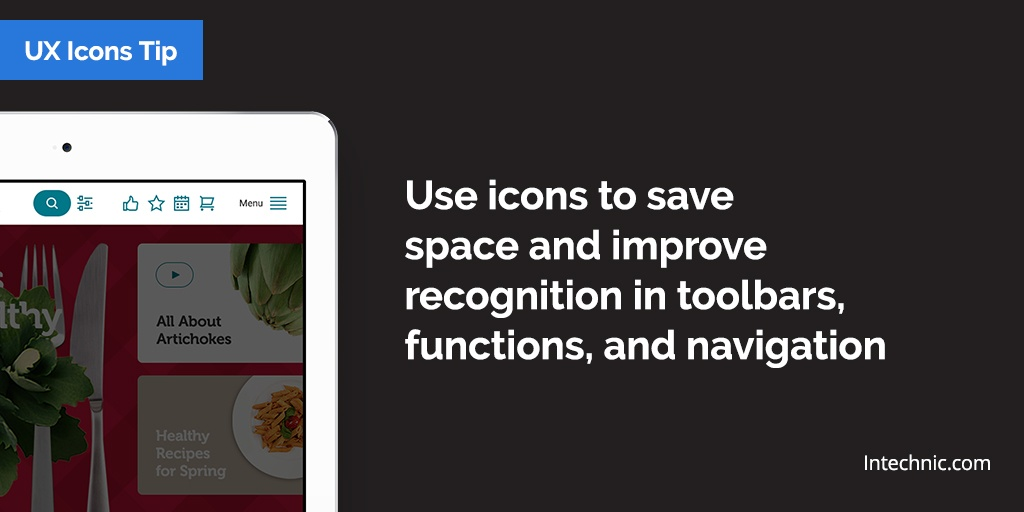 Use icons to save space and improve recognition 2.jpg
