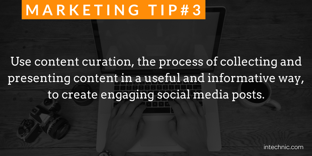 3 - Use content curation.png
