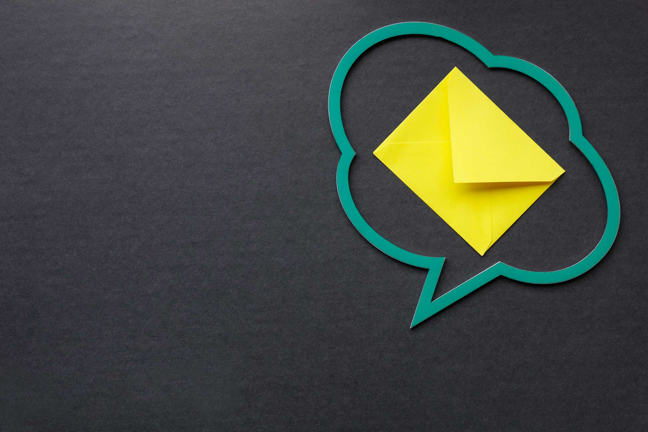 The Complete Guide to Email Marketing - Mastering Personalization and Persuasion