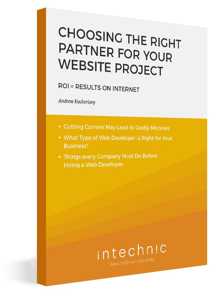 Choosing_the_Right_Partner_for_Your_Website_Project