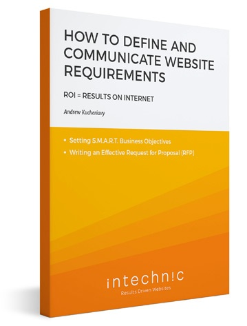 13-How-to-Define-and-Communicate-Website-Requirements