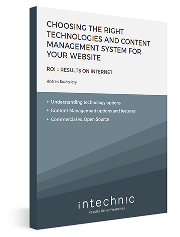 24-Choosing-the-Right-Technologies-and-Content-Management-System-for-Your-Website