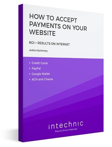 30-How-to-Accept-Payments-on-Your-Website