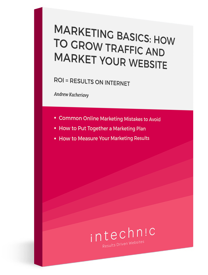 39-Marketing-Basics-How-to-Grow-Traffic-and-Market-Your-Website