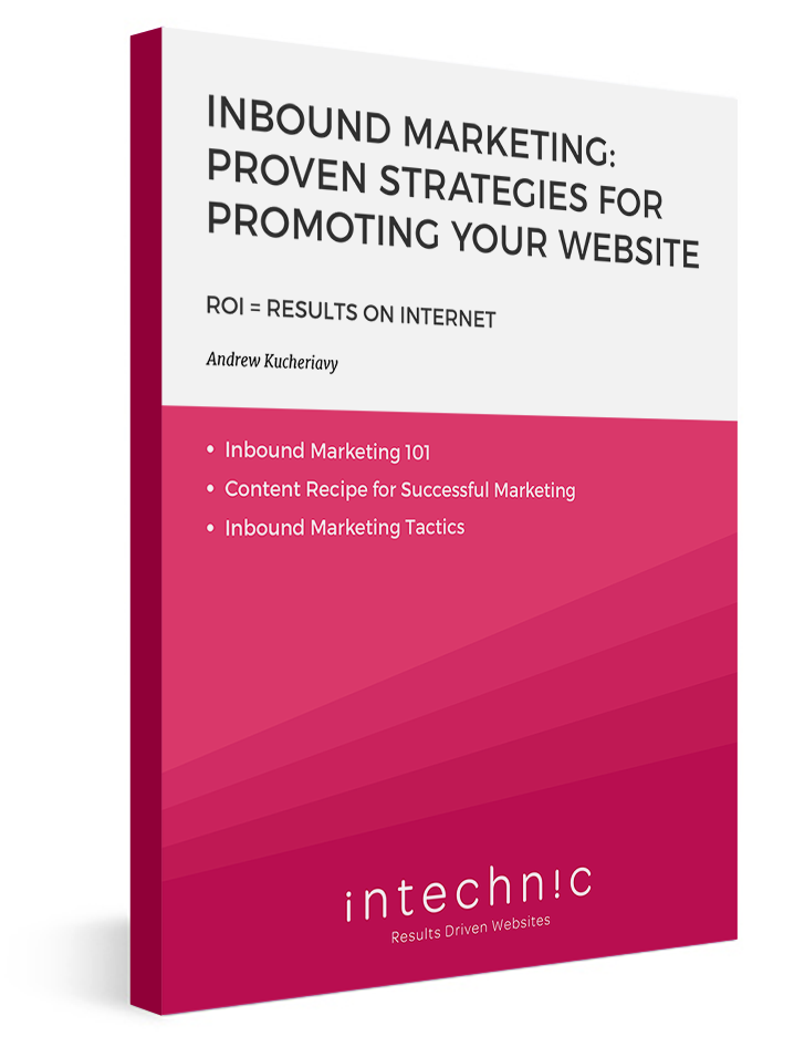 40-Inbound-Marketing-Proven-Strategy-for-Promoting-Your-Website
