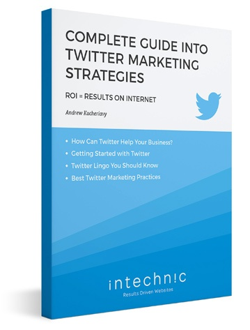 48-Complete-Guide-into-Twitter-Marketing-Strategies