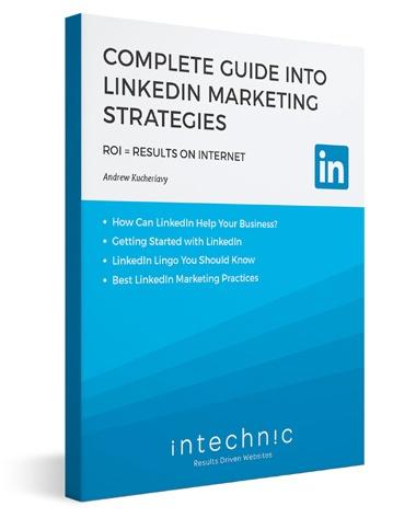 49-Complete-Guide-into-LinedIn-Marketing-Strategies