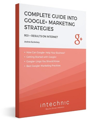 50-Complete-Guide-into-Google-Marketing-Strategies