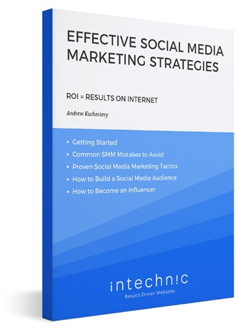 51-Effective-Social-Media-Marketing-Strategy