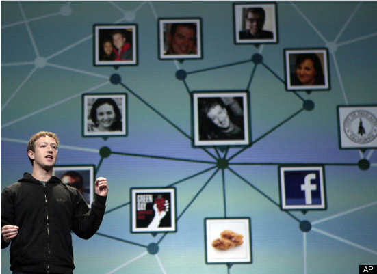 What Is Facebook Graph Search, and Why Should I Pay Attention?