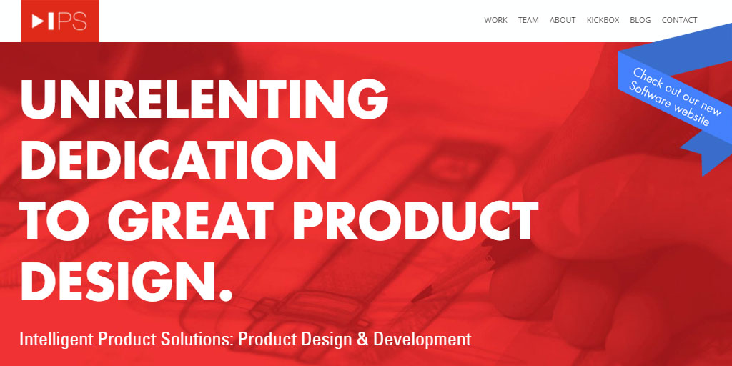Best Engineering Sites - Intelligent Product Solutions