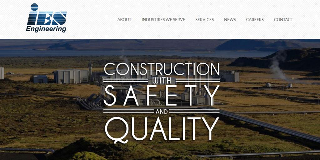 Best Engineering Sites - IES