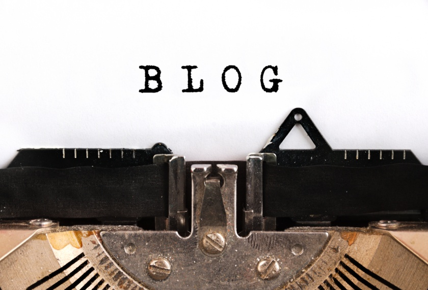 8 Ways to Improve Your Blog Writing
