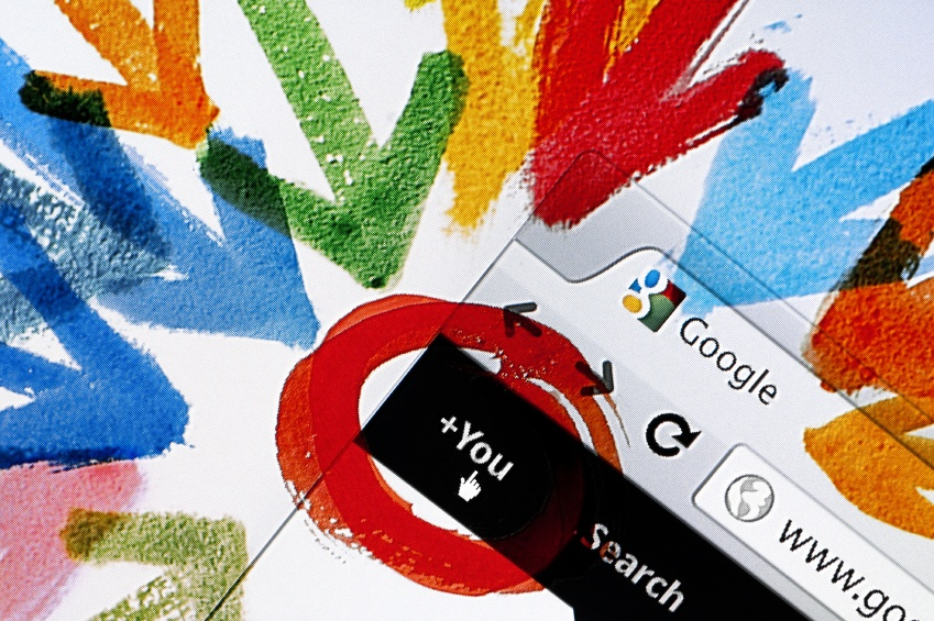What Are the 170 Million Google+ Users Doing?