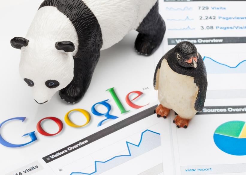 Facing Google's Wrath – How Your SEO Efforts can Backfire