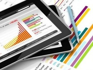 4 Top Tools to Measure Your Blog Traffic