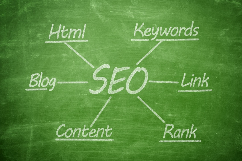 Best Online Tools for SEO: 4 Free Must-Haves for Website SEO