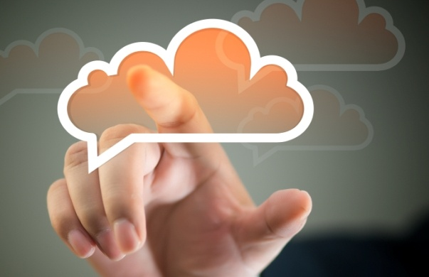 Why Your Website Hosting Should Be in The Cloud